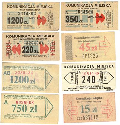 komunikacja_miejska_bilety1