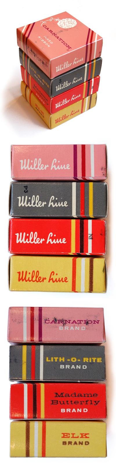 ribbonboxes