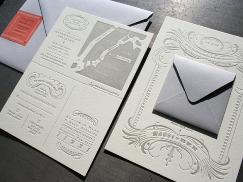 _0000_marciben_erinjang_weddingcards