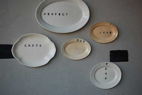 Knack Studio Plates 1